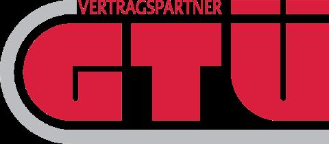Vertragspartner Gtue Logo Web